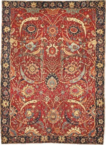 Record-Breaking-Persian-Carpets-Nazmiyal
